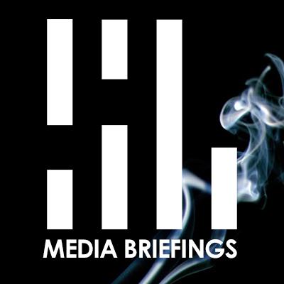 Vaping Media Briefing Thumbnail.png