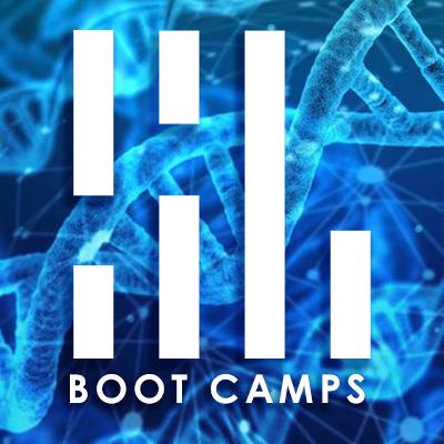 G4J Boot Camps Thumbnail.png