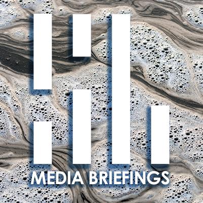 PFAS Media Briefing Thumbnail.png