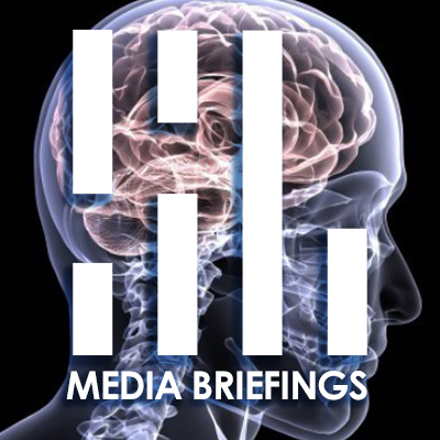 Brain Health Media Briefing Thumbnail.png