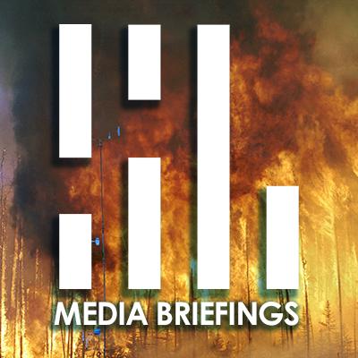 climate Media Briefing Thumbnail.png