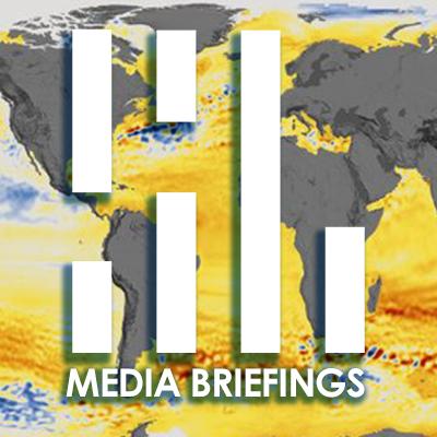 SLR Media Briefing Thumbnail.png