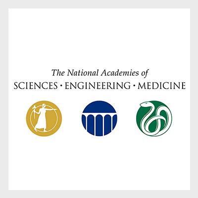national academies.png