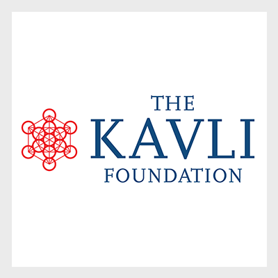 kavli foundation.png