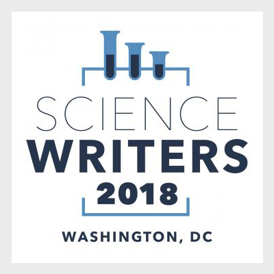 science writers 2018.png