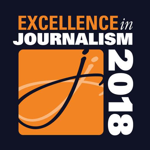 excellence in journalism 2018.jpg