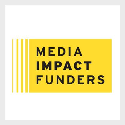 media impact funders.png