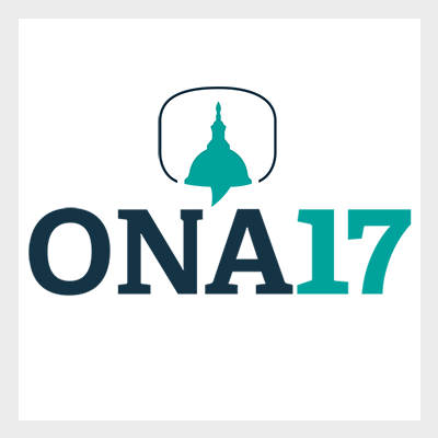 ONA 17.png