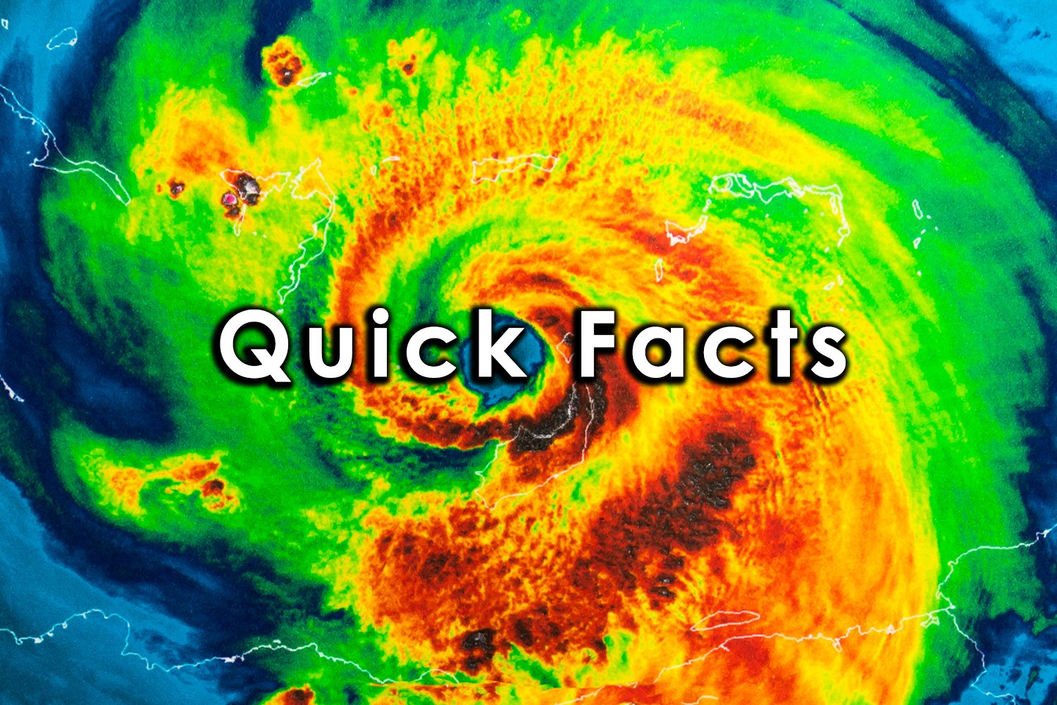 Quick Facts hurricane.png