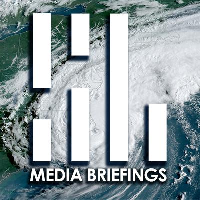 Hurricane MBThumbnail.png