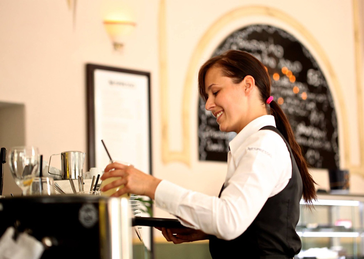 Operations - It can be tough to turn a group of individuals into a team that works together smoothly and efficiently, but we'll help you recruit, hire, and train the right people for the job. If you've never owned or managed a restaurant, we'll show you the ropes of discount orders, the POS system, and professional presentation techniques.