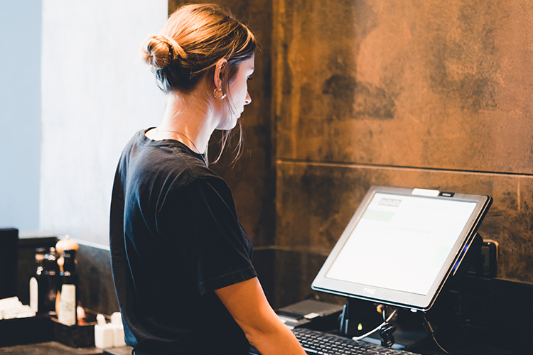 Operations - New to POS (Point-of -Sale)? We'll show you what to do. Never had to budget for stock? We'll run the data with you. Even down to day-to-day tasks like scheduling, cleaning, and cashbox preparation, we show you how to make your business work like a pristine machine.