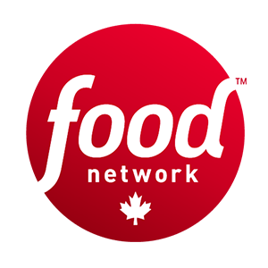 "Tim Appears on Chopped Canada - If you're in Canada, you can take a gander at Tim's appearance on Chopped Canada in May 2015. The episode theme was ""Leftovers: Recycle, Reuse, Reheat!"" and it featured four top chefs from around the nation. Tim went head-to-head with top chefs from Montreal, Toronto, and Vancouver."