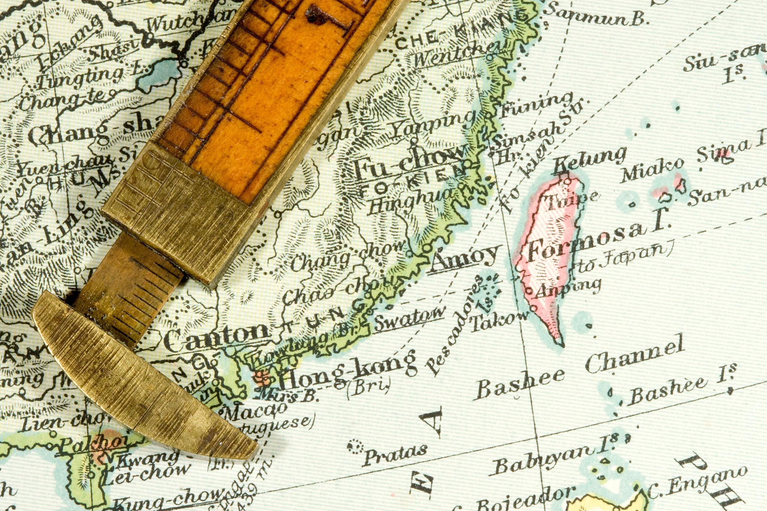 Antique Map.jpg