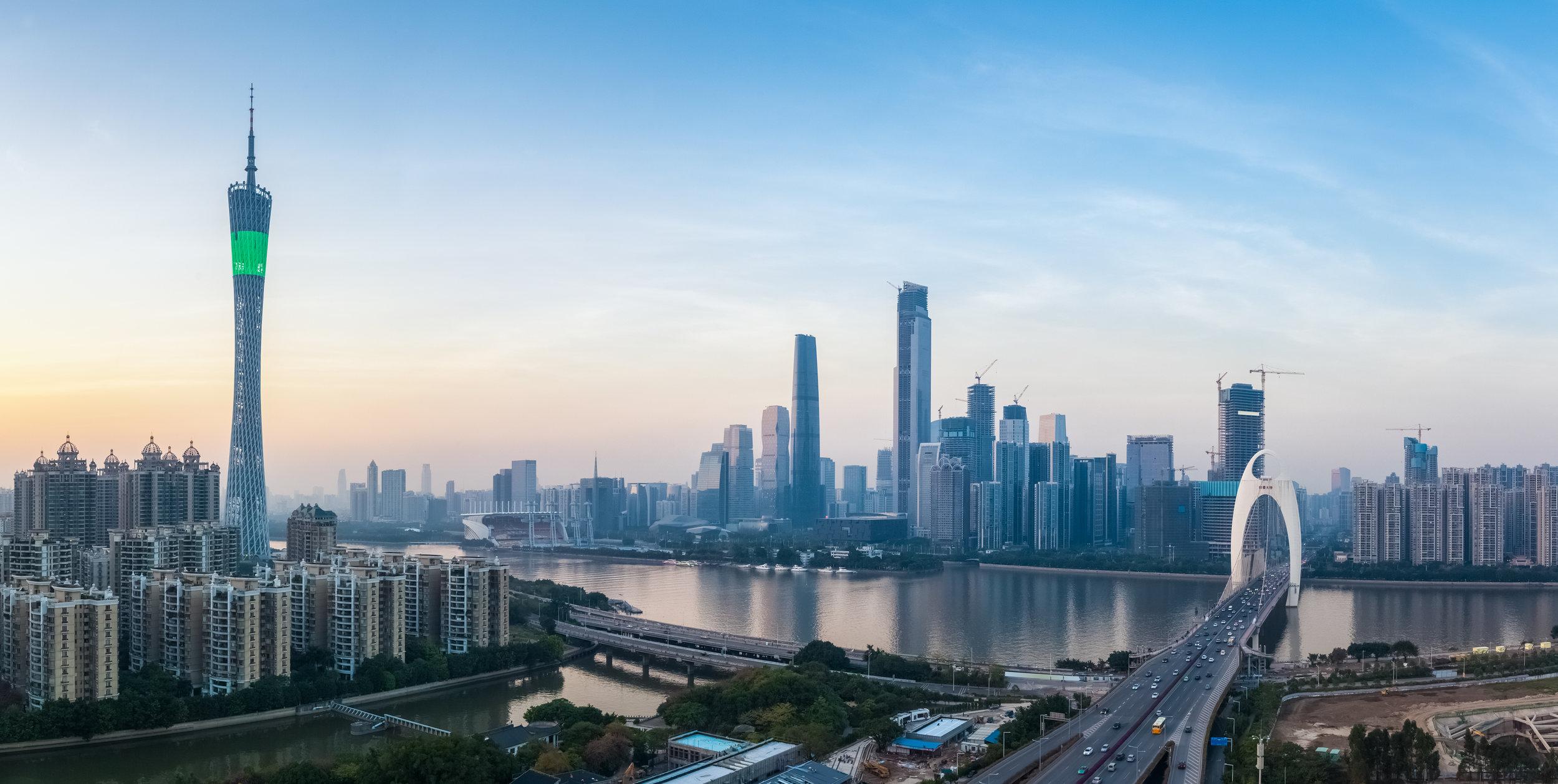 Guangzhou Panorama Day.jpg