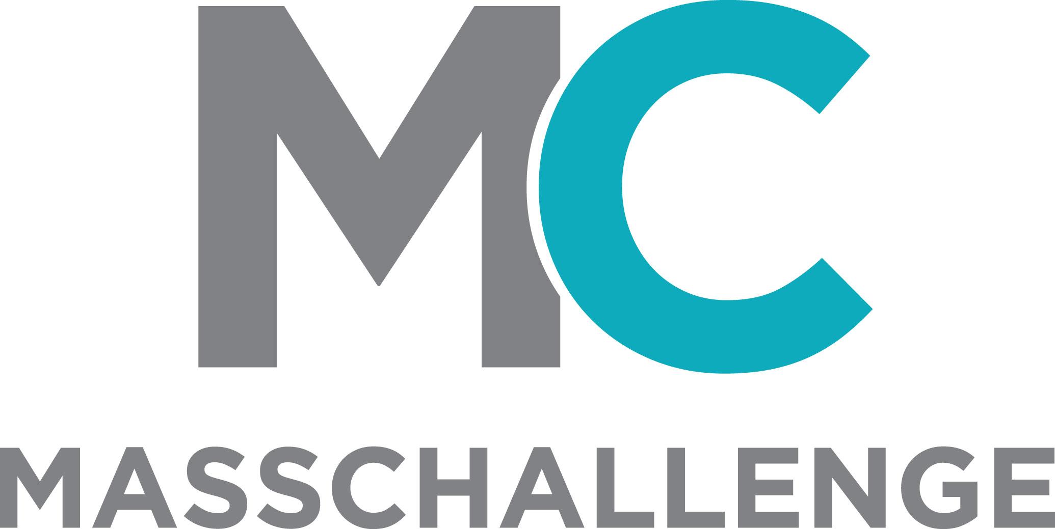 MassChallenge_Logo.jpg