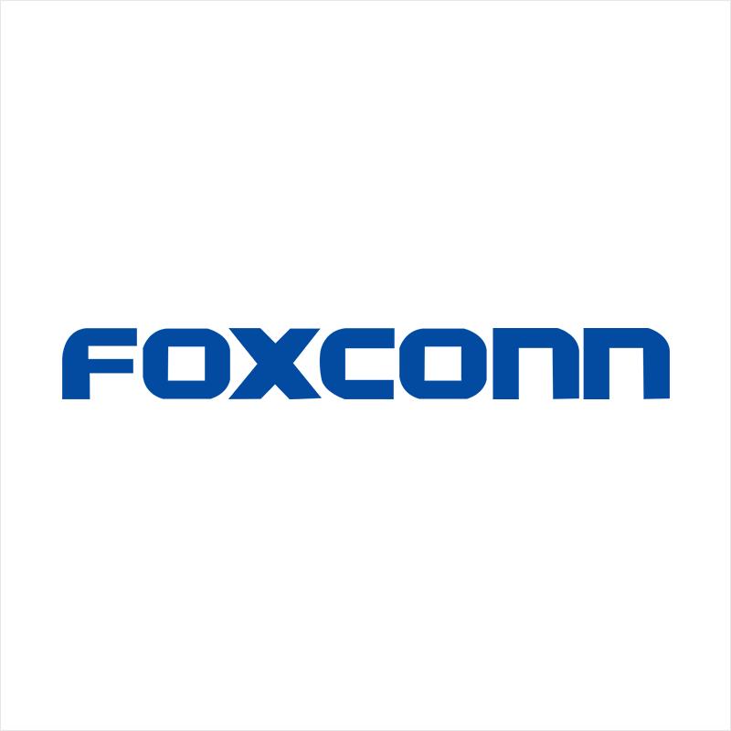 Foxconn.jpg