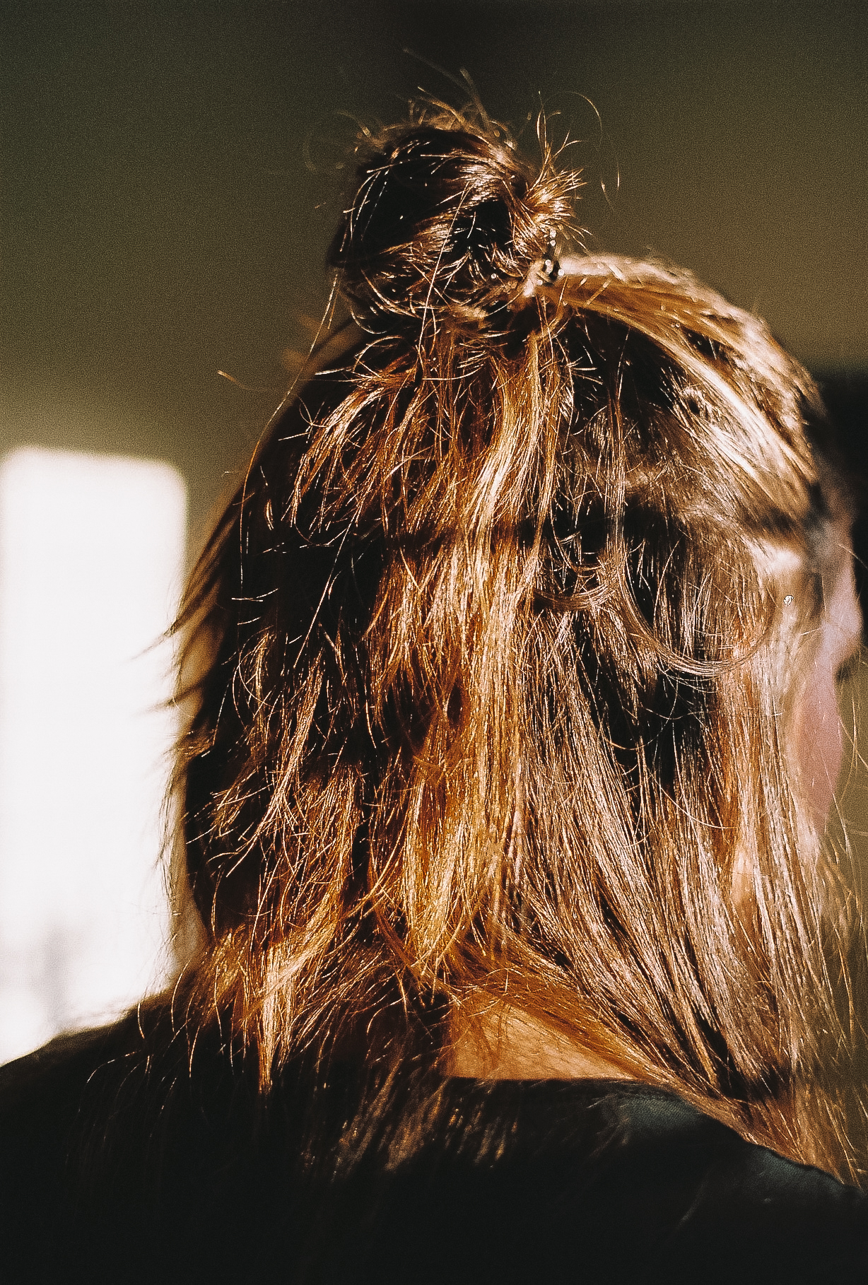 Robyn Hair Edit-1.jpg
