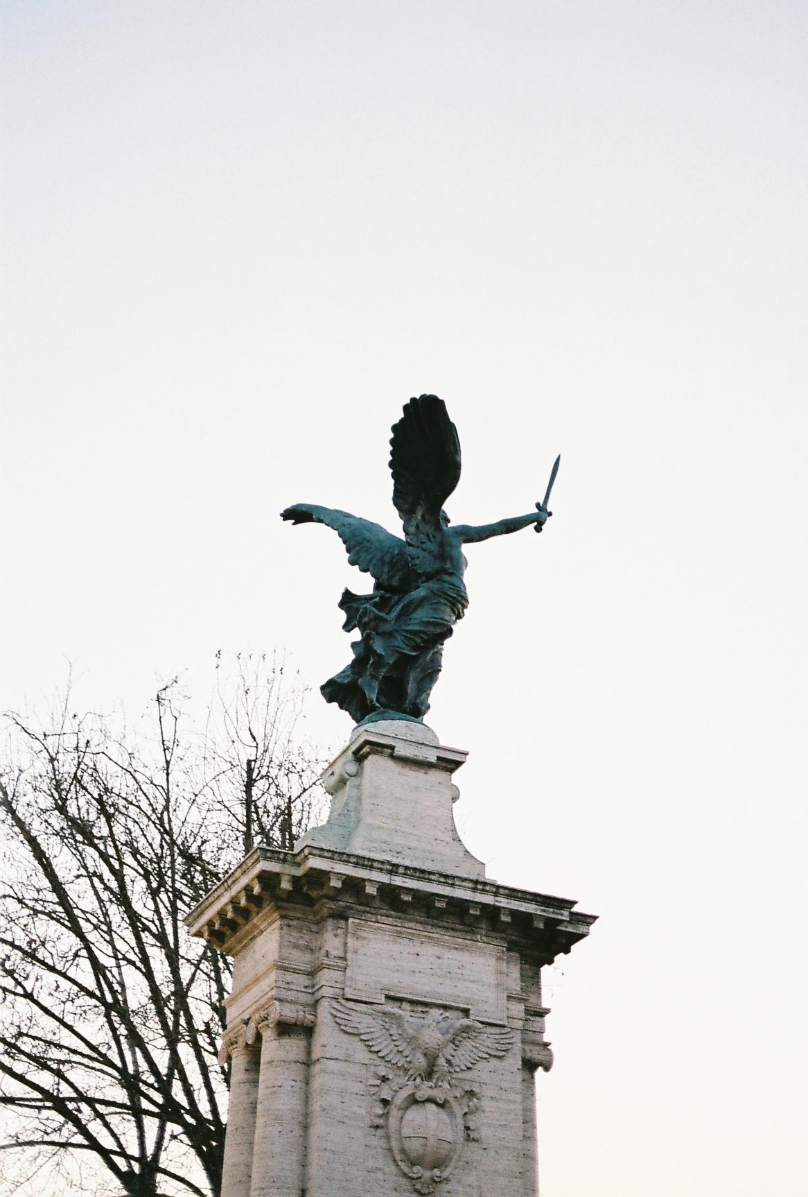 Statue 2018 Edit (1 of 1).jpg