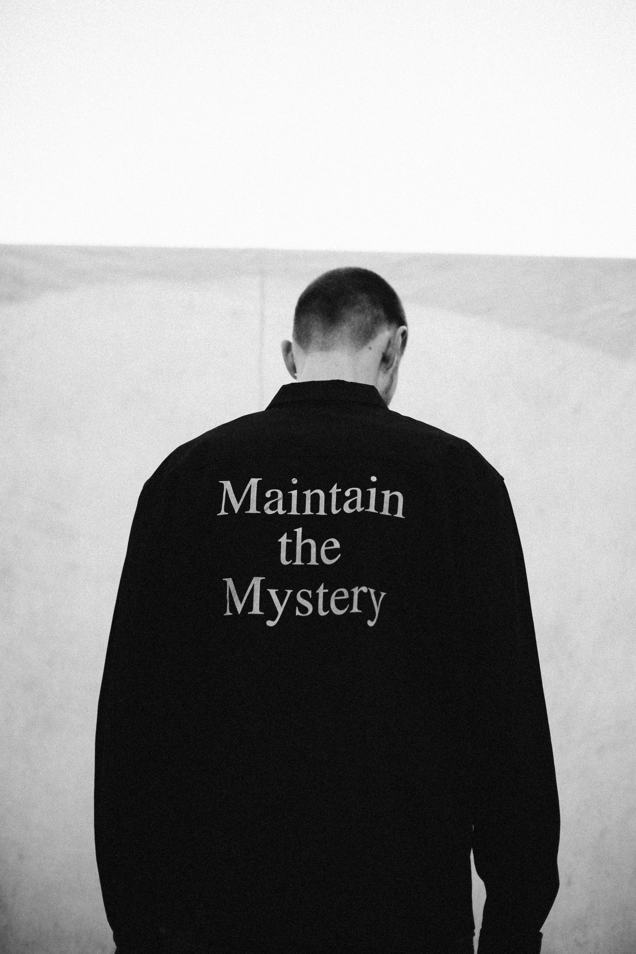 Maintain The Mystery (1 of 2).jpg