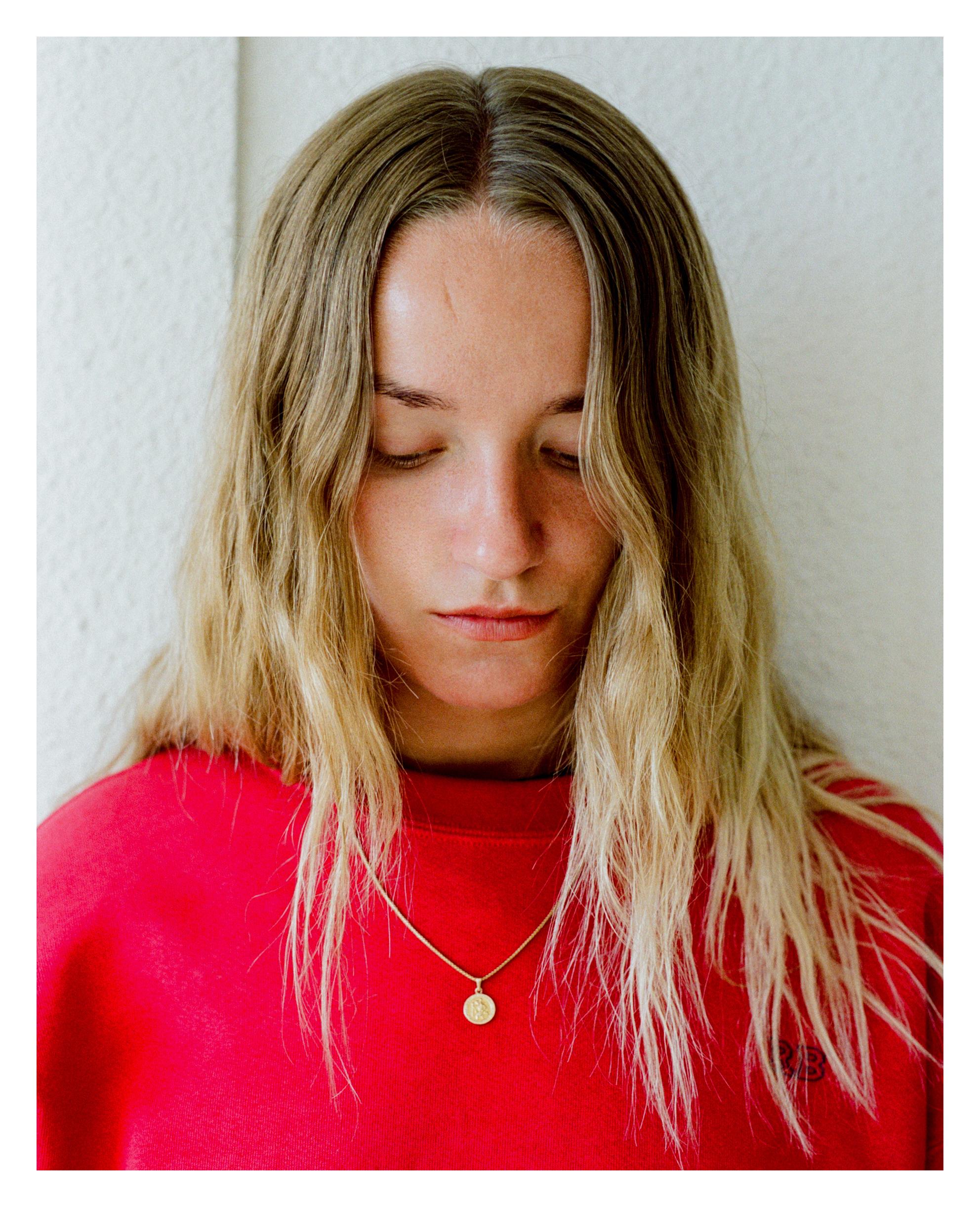 Nancy Portrait Boarder.jpg