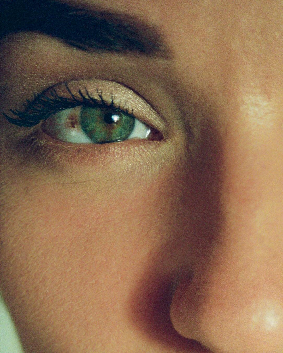 Nancy's Eye (1 of 1).jpg