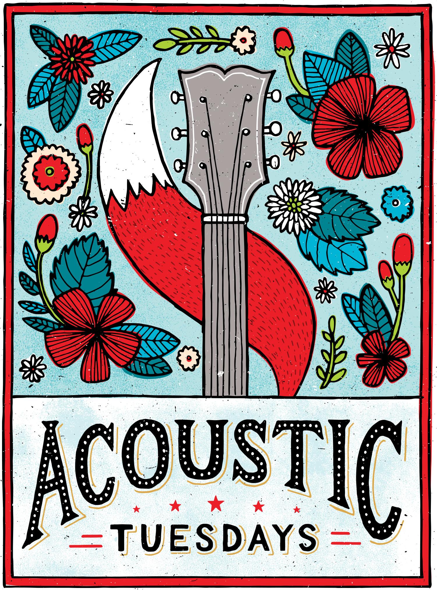 acoustic_tuesdays.jpg