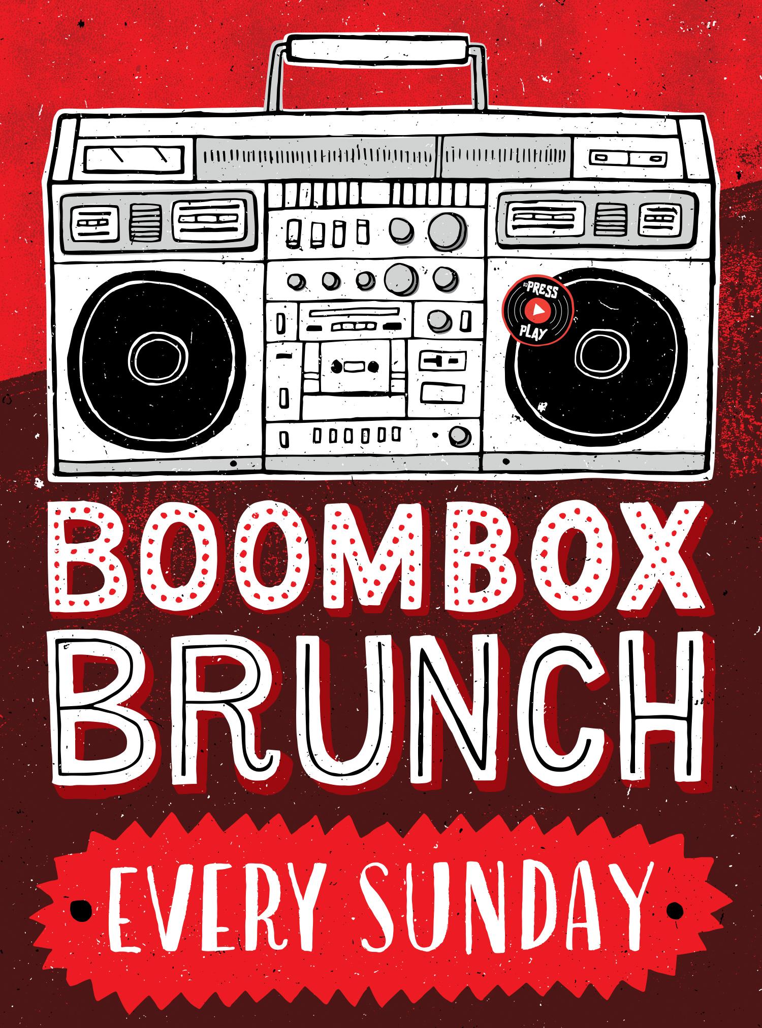 boombox_brunch.jpg