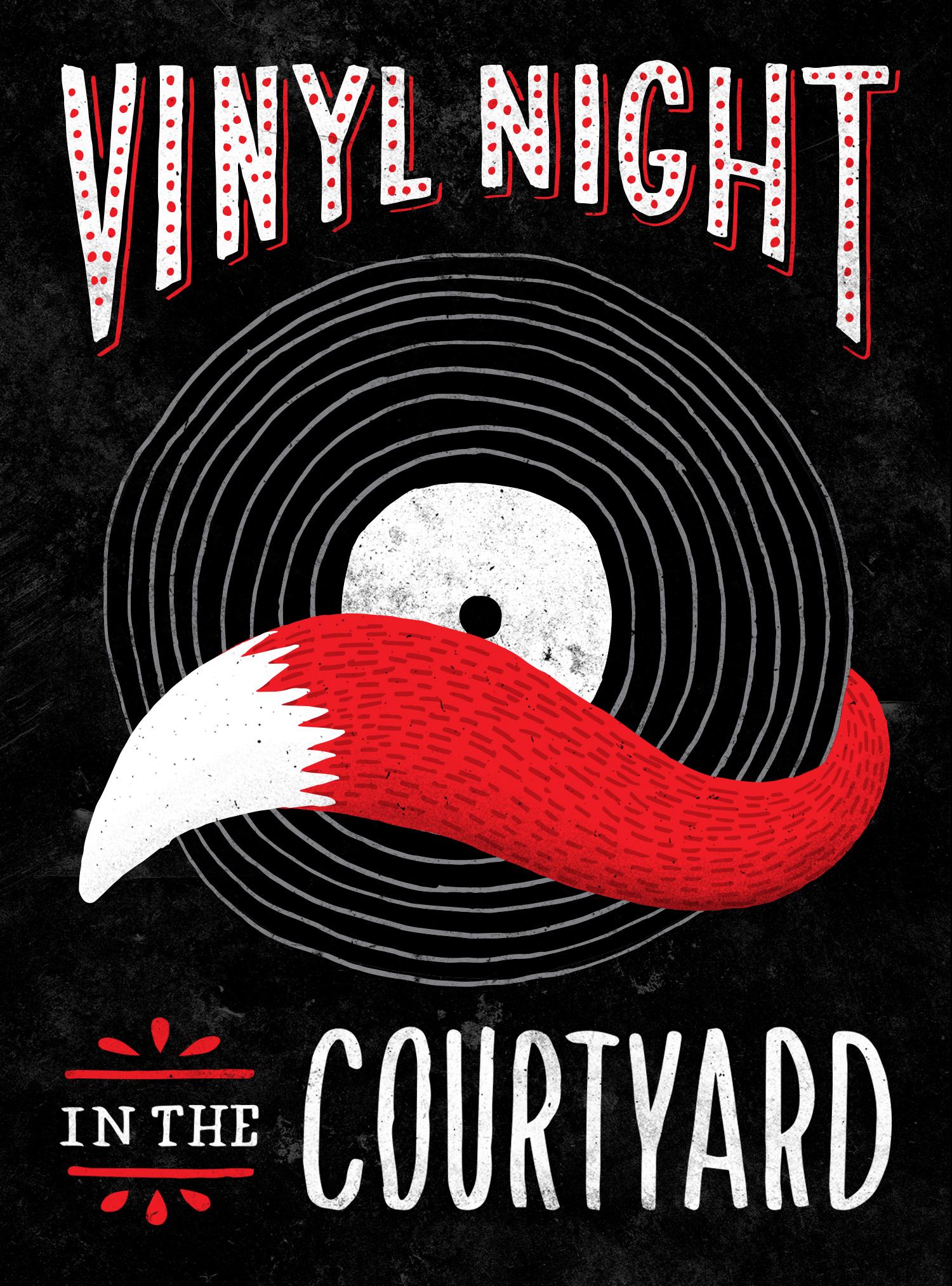 vinyl_night.jpg