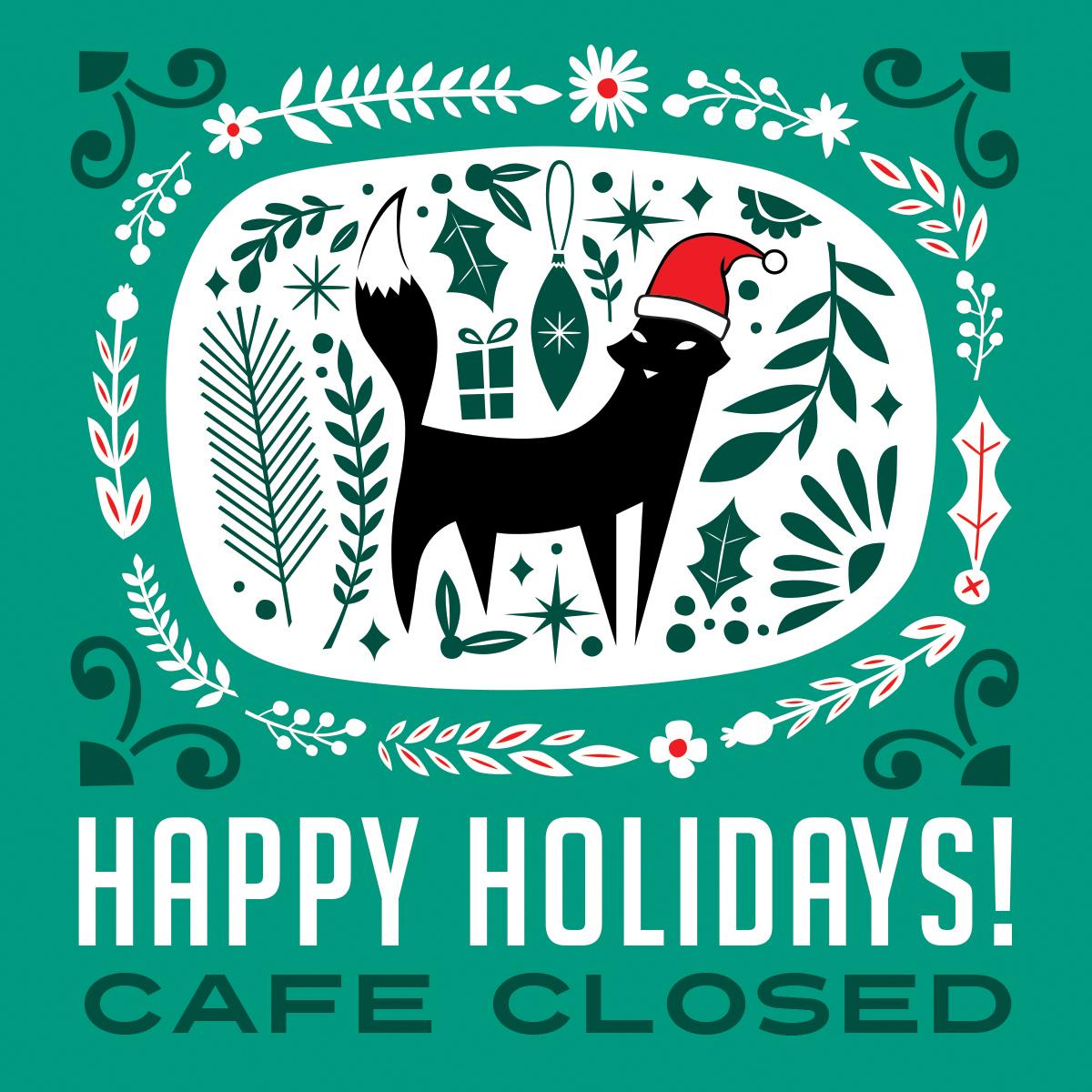 cafe_closed.jpg