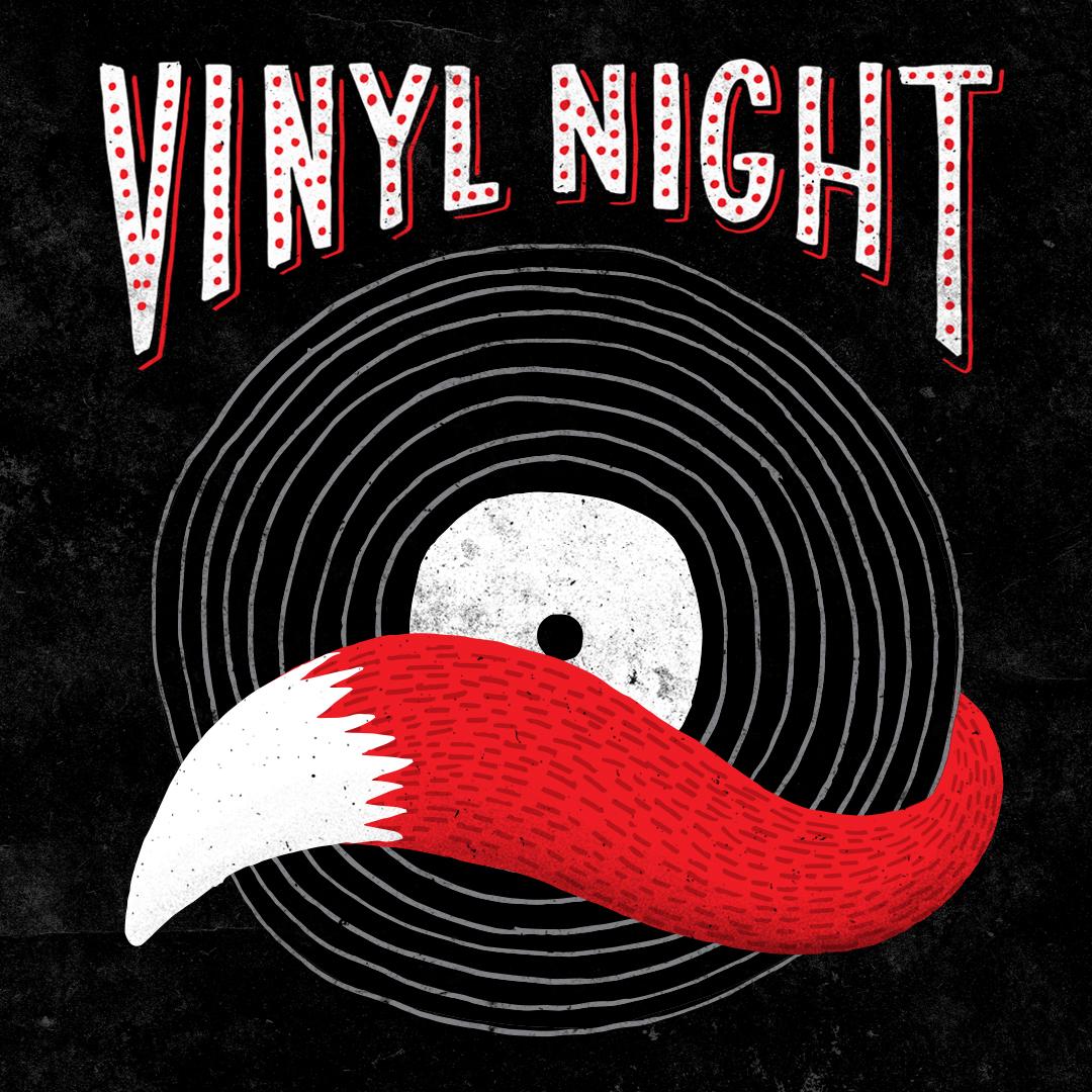 vinyl_2017_2_square.jpg