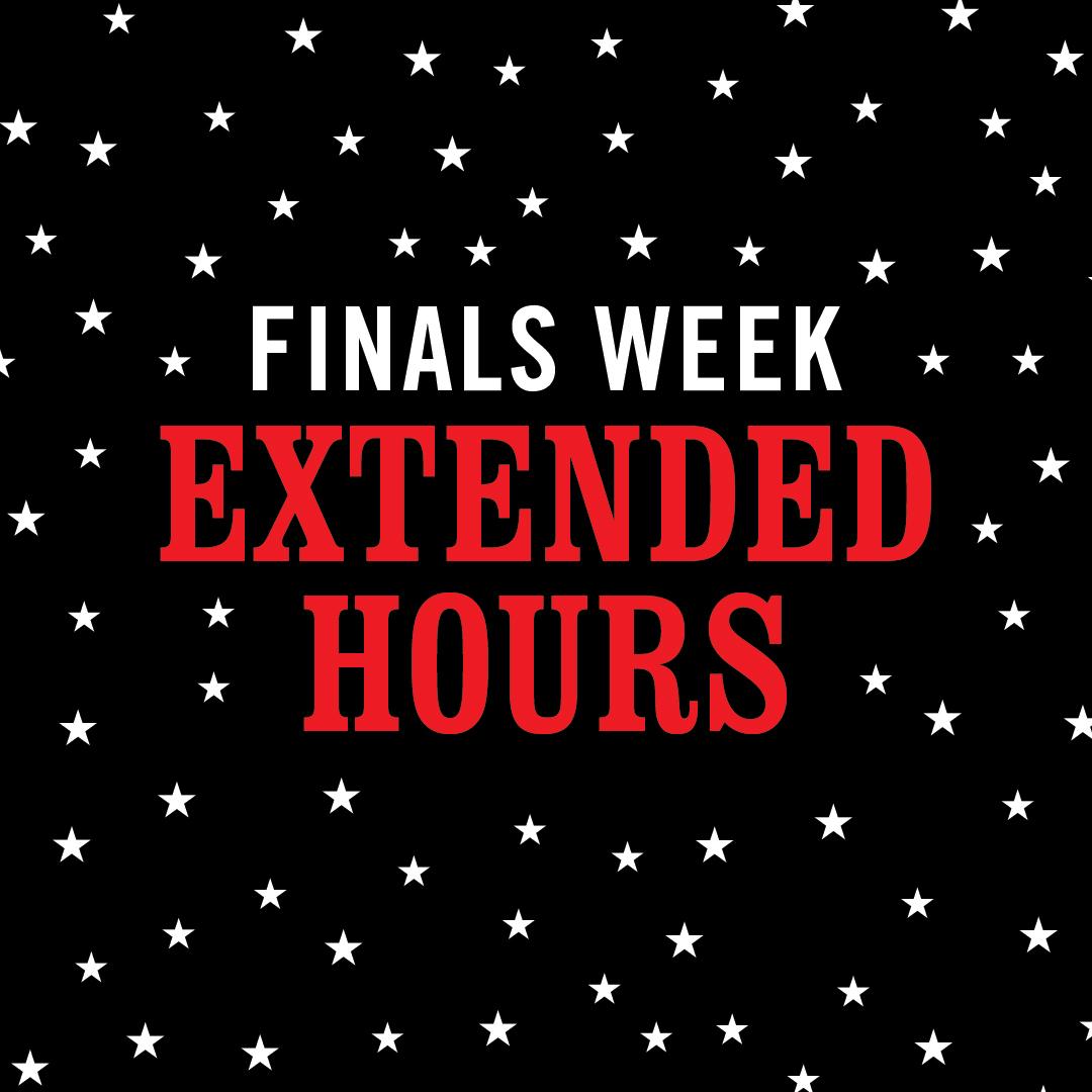 extended_hours.jpg