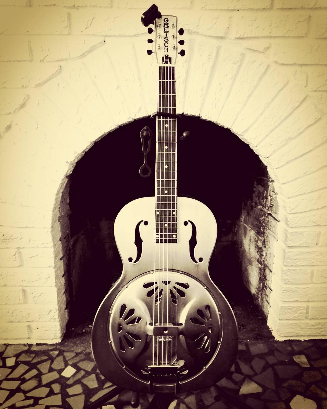 Guitar_Markus.jpg