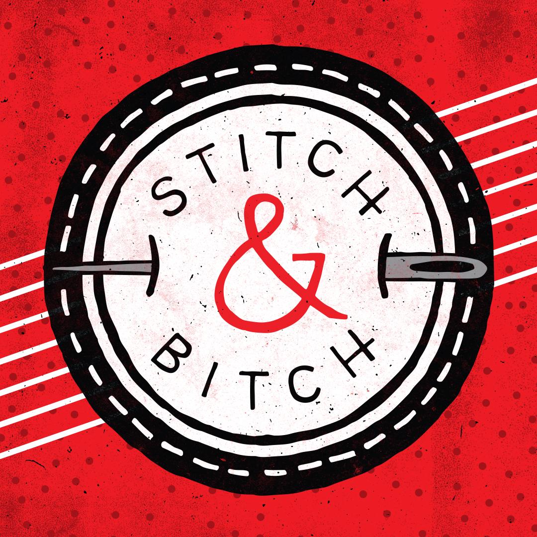 stitch_web.jpg