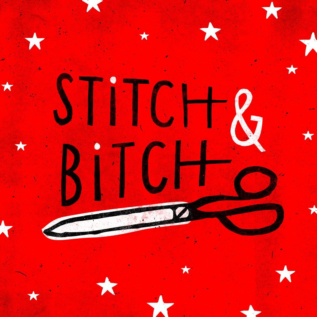 stitch_web_5.jpg