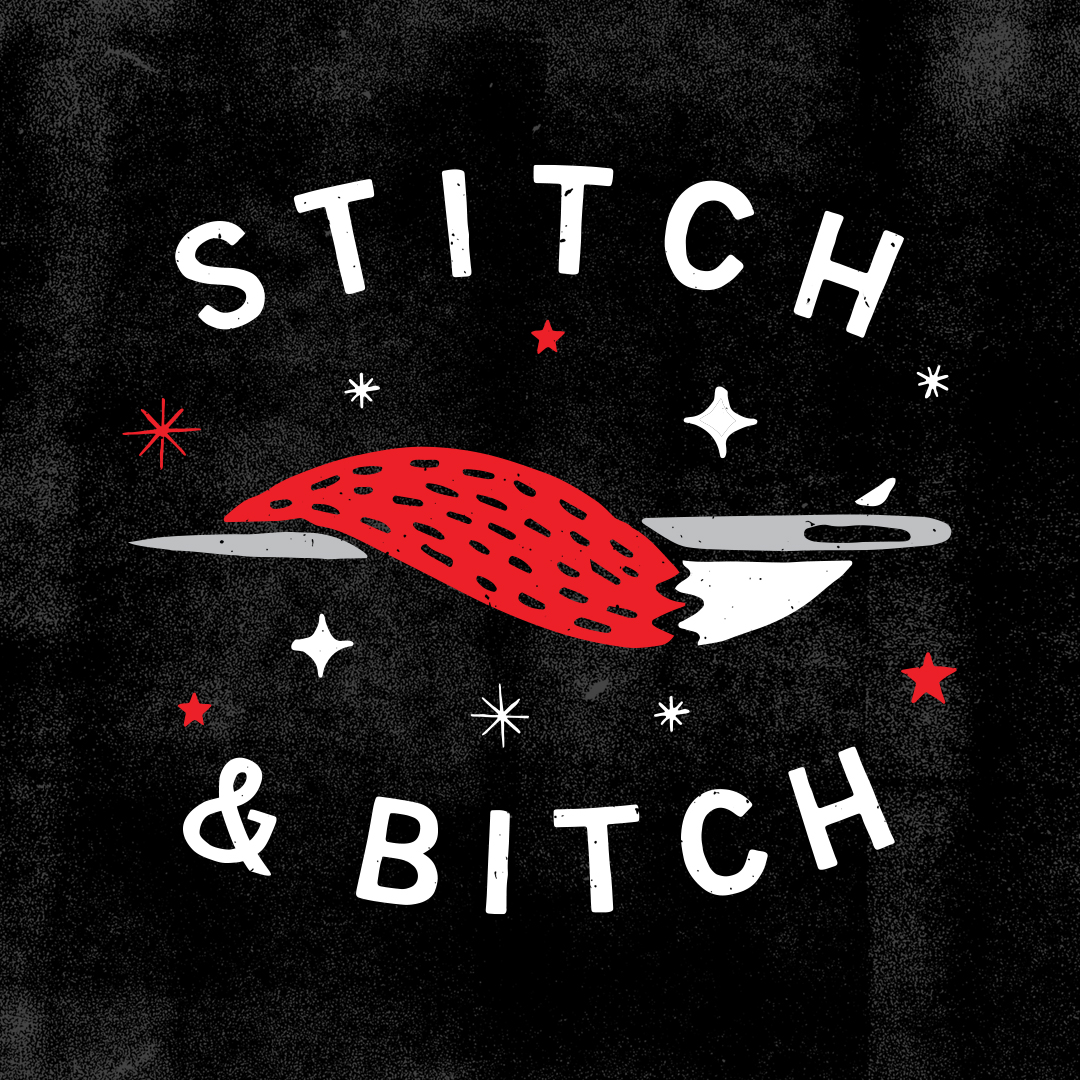 stitch_web_4.jpg