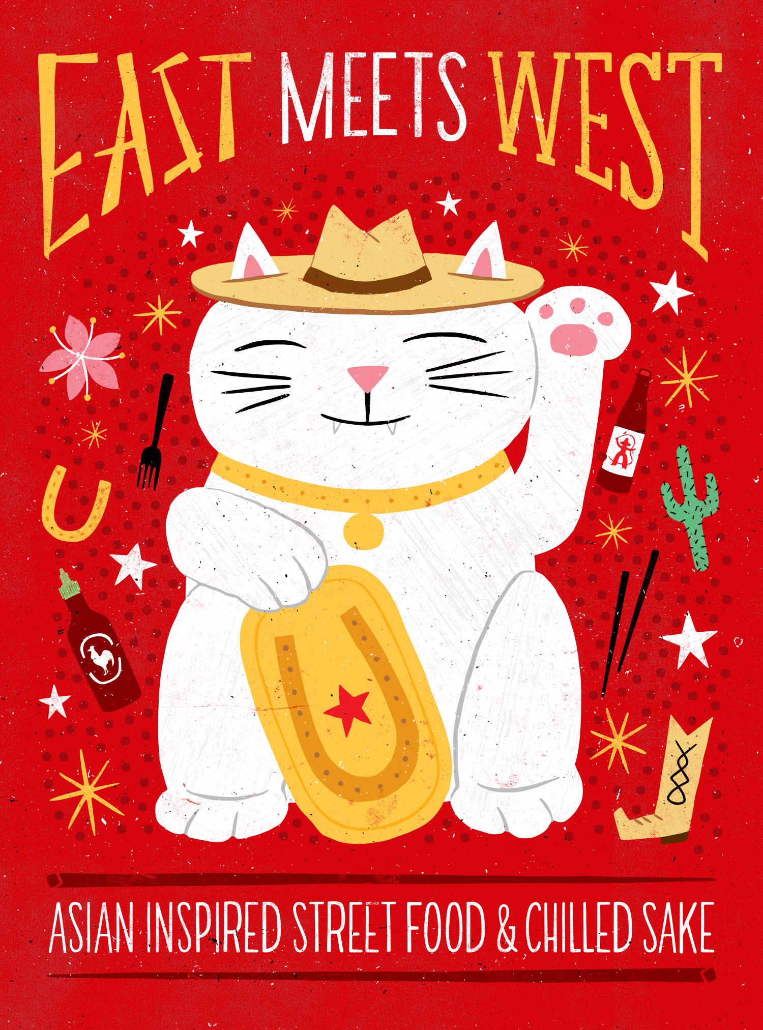 east_meets_west.jpg