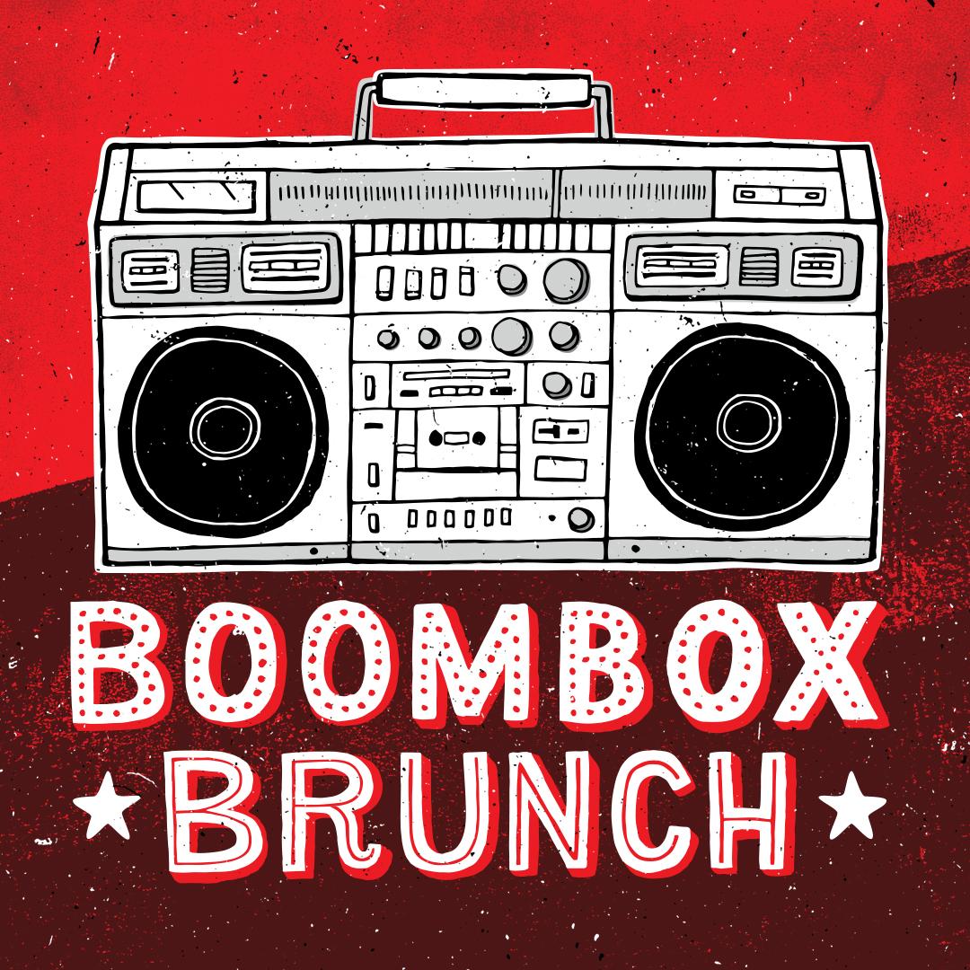 boombox_brunch_web.jpg