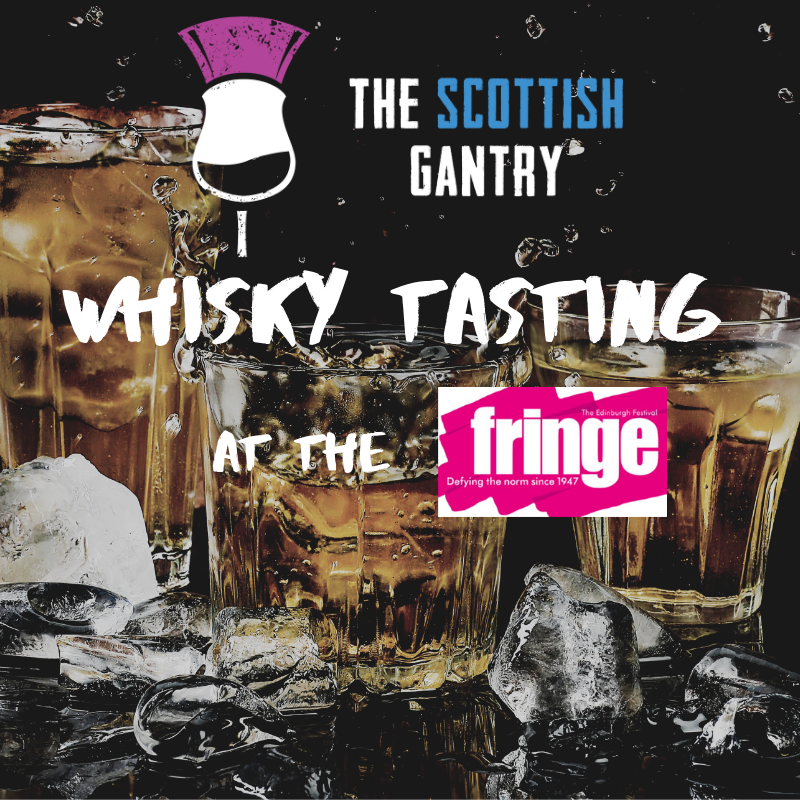 Whisky Tasting at THE.png