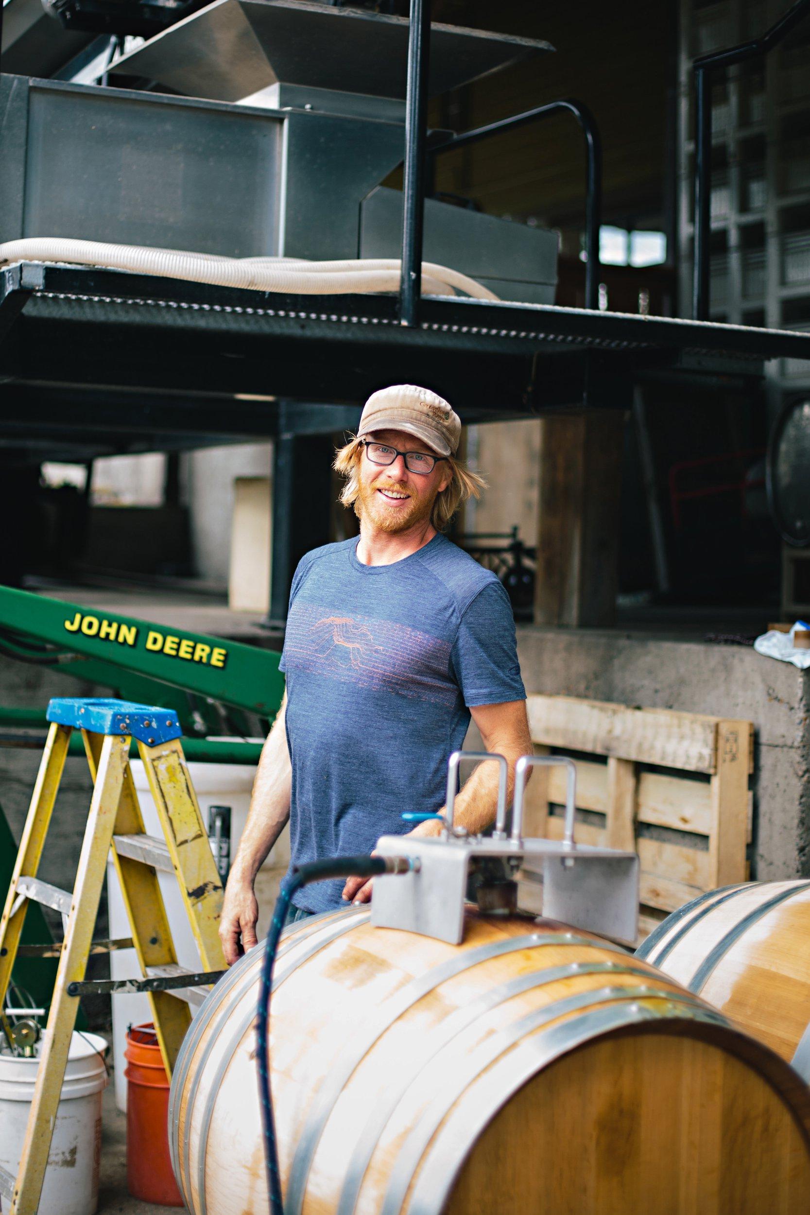 JEFF HAGEN - Arts & Crafts Guy