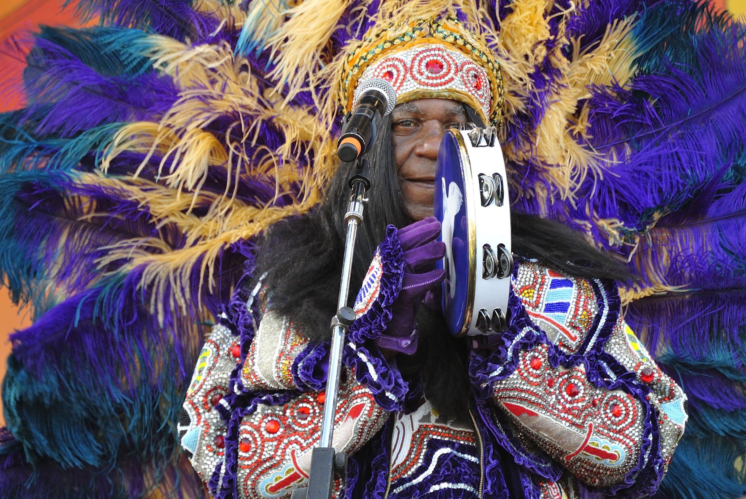 Big_Chief_Monk_Boudreaux_(7314685544).jpg