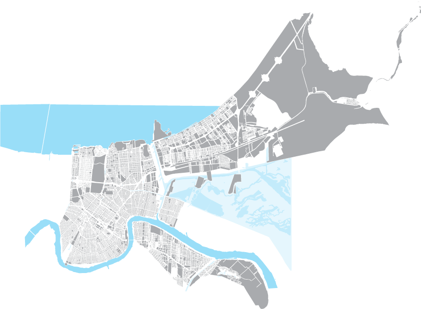Orleans-map-ed2-sm.png