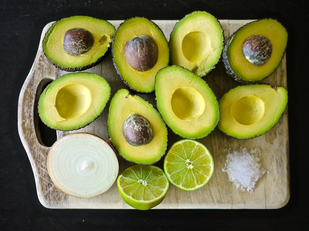 guacamole-4.jpg