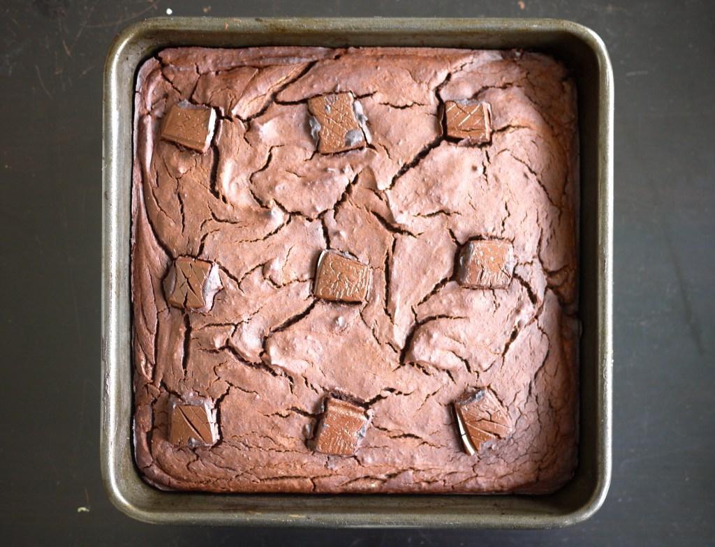 black-bean-brownies3.jpg