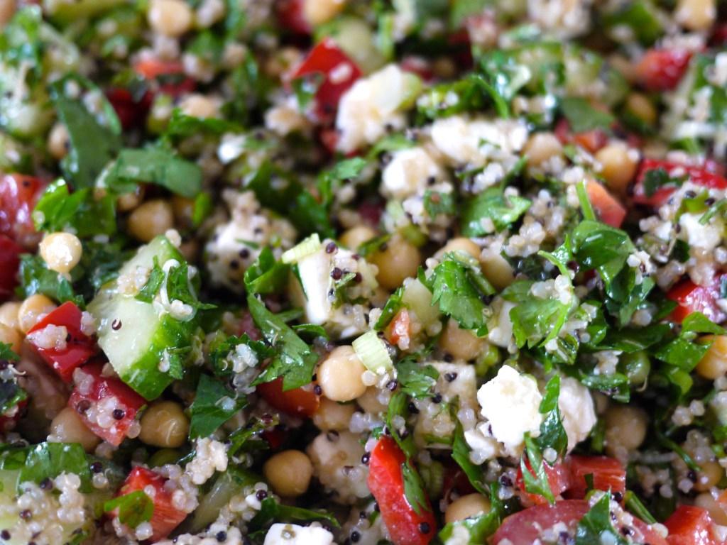 greek quinoa salad2.jpg