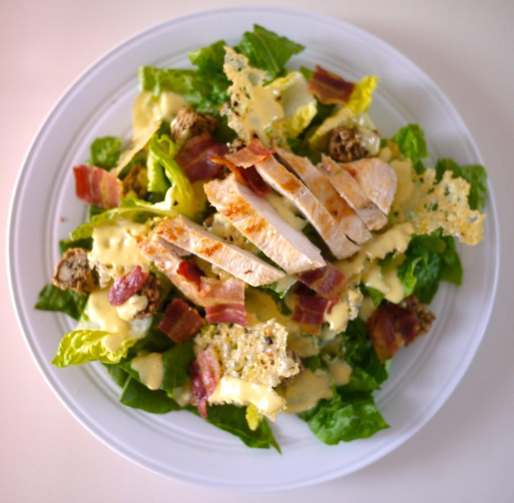 the-best-caesar-salad.jpg