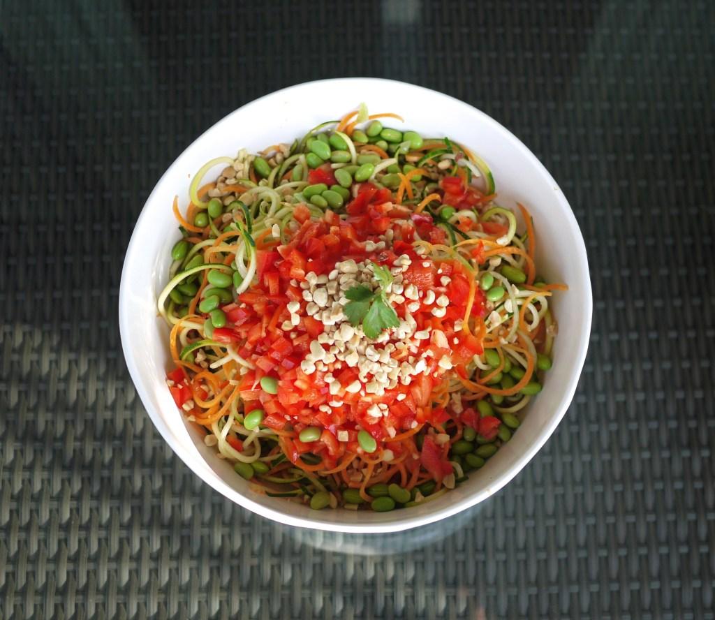spiralizer-asian-salad2.jpg