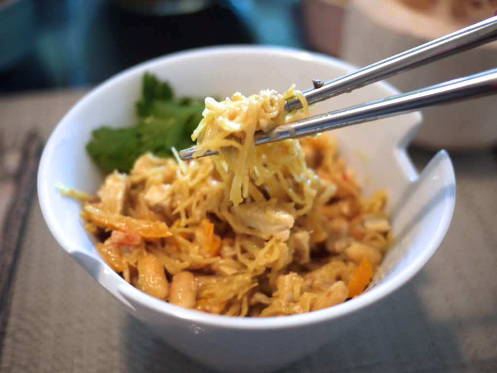 spaghetti-squash-pad-thai.jpg