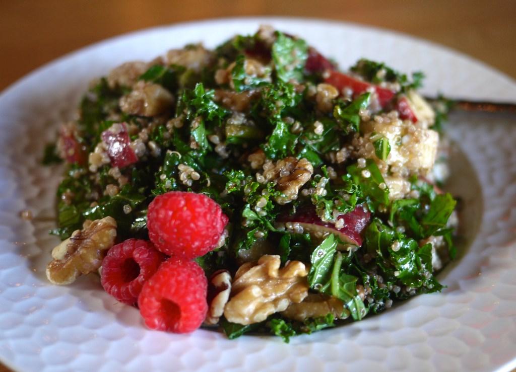 quinoa-kale-rasp-vinaigrette.jpg