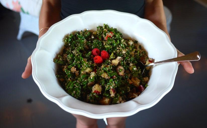 quinoa-kale-rasp-vinaigrette2.jpg